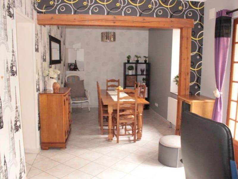 Vente maison / villa La ferte gaucher 182000€ - Photo 4