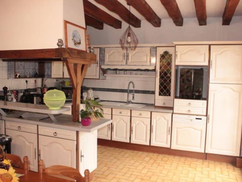 Vente maison / villa La ferte gaucher 182000€ - Photo 5