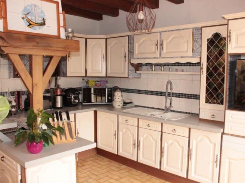Vente maison / villa La ferte gaucher 182000€ - Photo 6