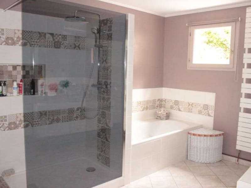 Vente maison / villa La ferte gaucher 182000€ - Photo 7