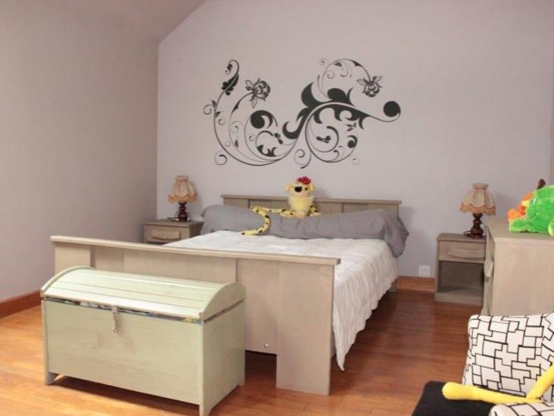 Vente maison / villa La ferte gaucher 182000€ - Photo 10