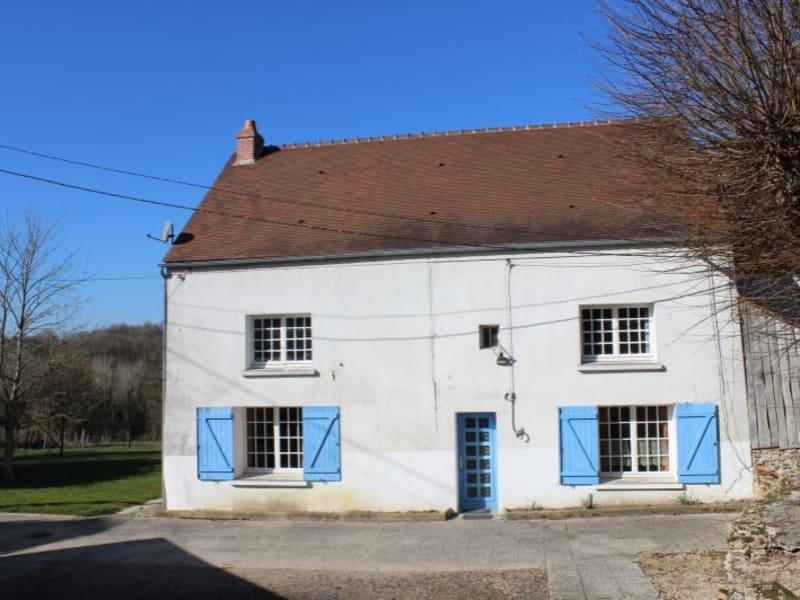 Vente maison / villa Rebais 199900€ - Photo 1