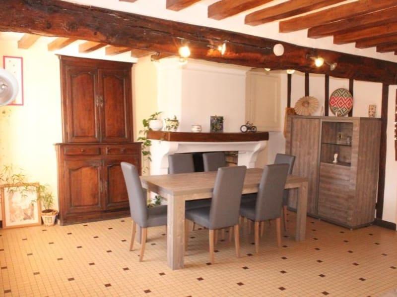 Vente maison / villa Rebais 199900€ - Photo 3