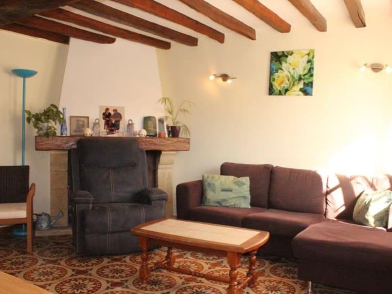 Vente maison / villa Rebais 199900€ - Photo 4