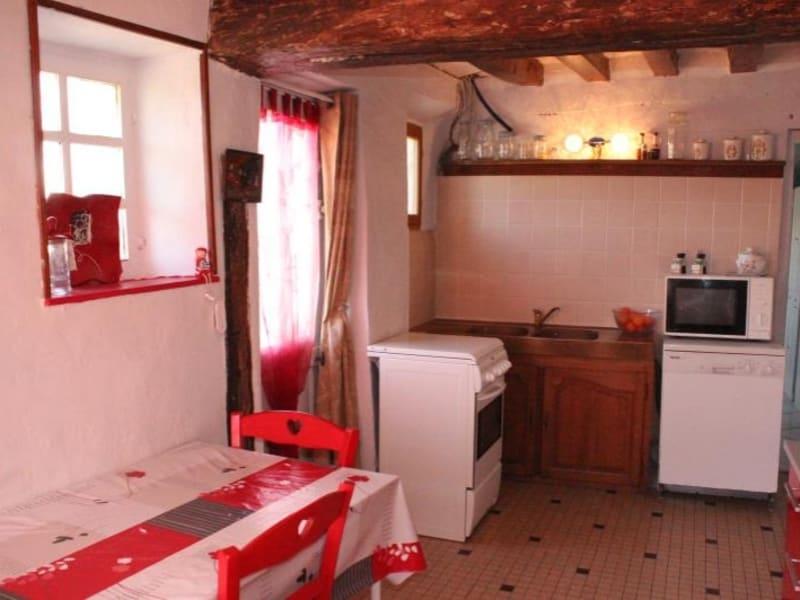 Vente maison / villa Rebais 199900€ - Photo 5