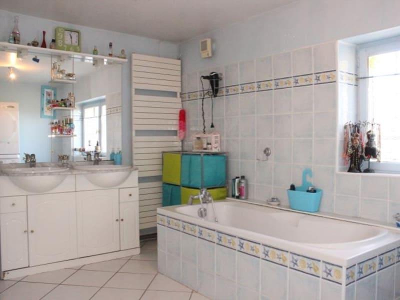 Vente maison / villa Rebais 199900€ - Photo 6