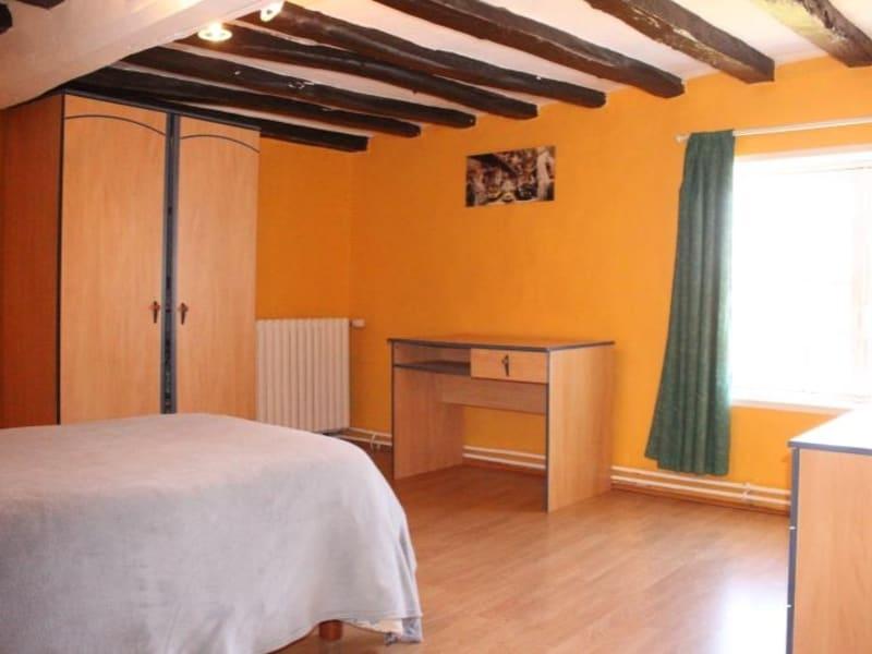 Vente maison / villa Rebais 199900€ - Photo 7