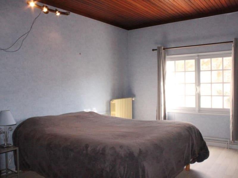 Vente maison / villa Rebais 199900€ - Photo 9