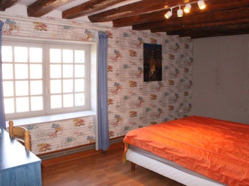 Vente maison / villa Rebais 199900€ - Photo 10