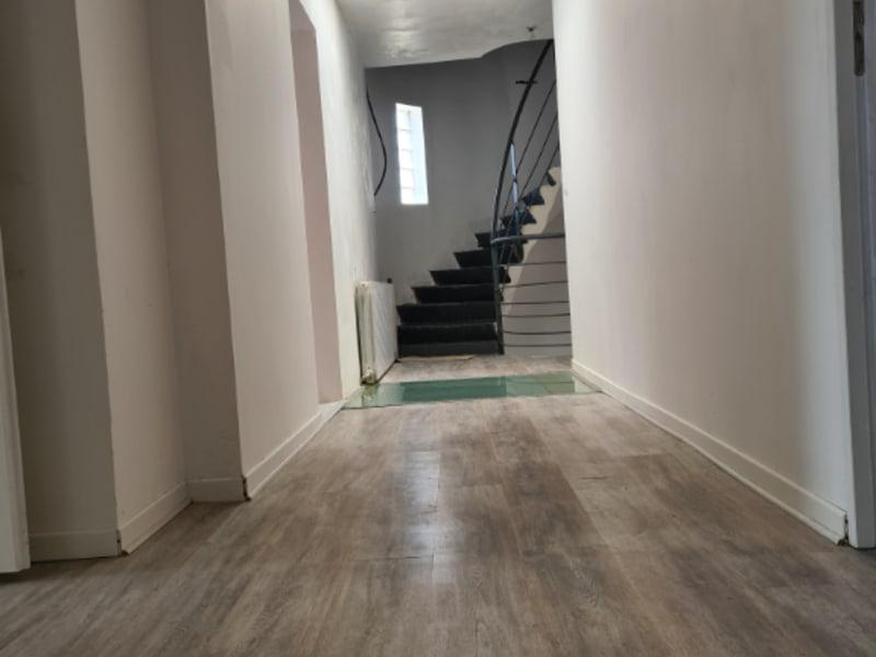 Sale house / villa Glanon 268000€ - Picture 5