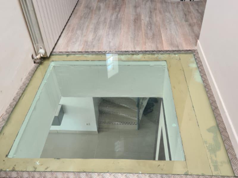 Sale house / villa Glanon 268000€ - Picture 6