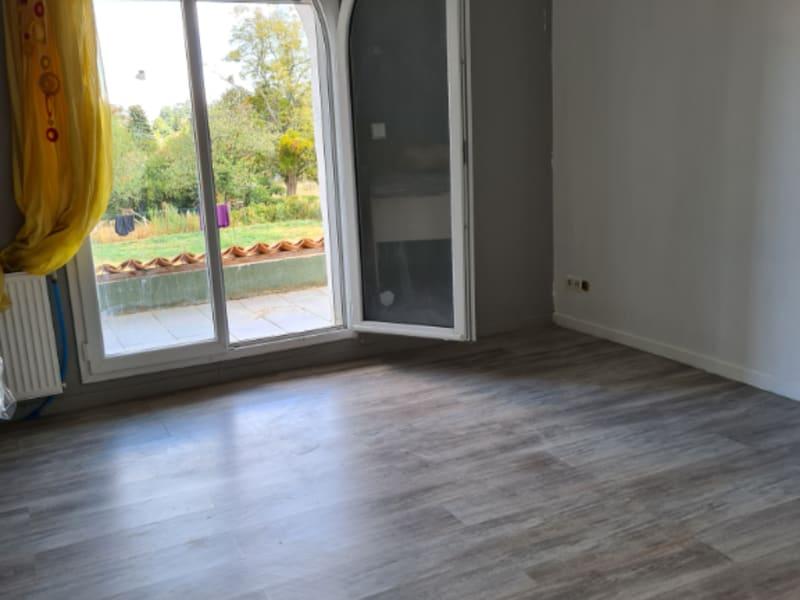 Sale house / villa Glanon 268000€ - Picture 9