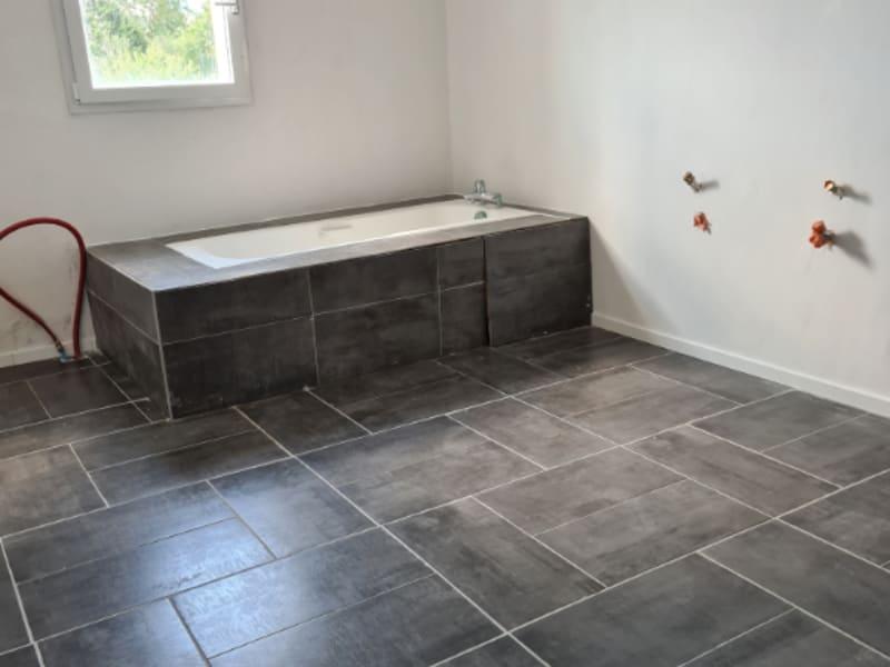 Sale house / villa Glanon 268000€ - Picture 12