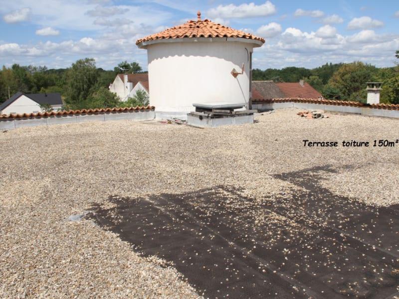 Sale house / villa Glanon 268000€ - Picture 13