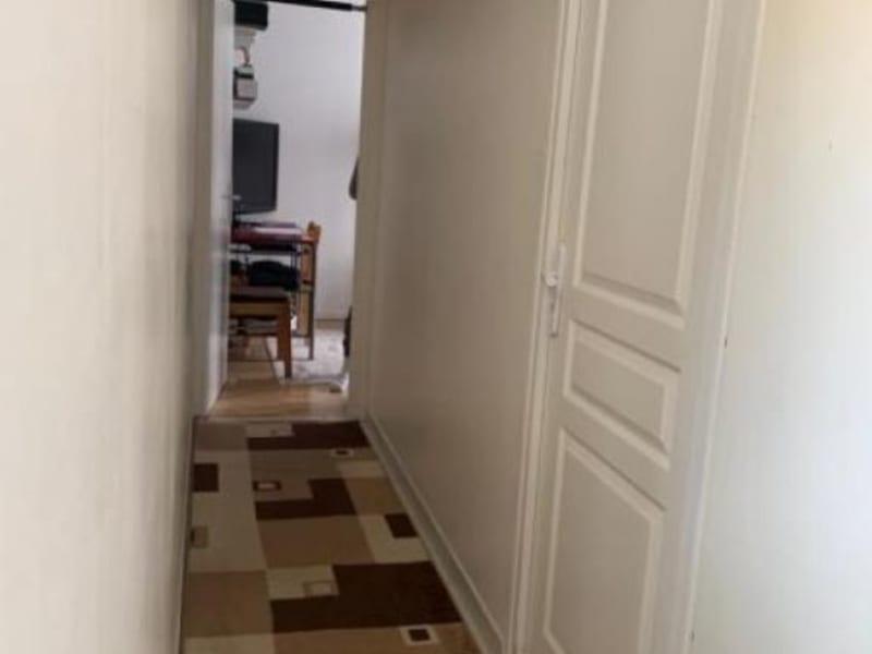 Sale apartment La courneuve 194000€ - Picture 4
