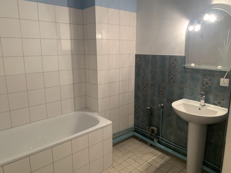 Sale apartment Gonesse 149000€ - Picture 3