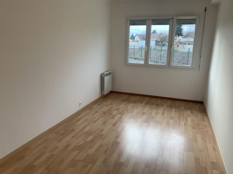 Sale apartment Gonesse 149000€ - Picture 4