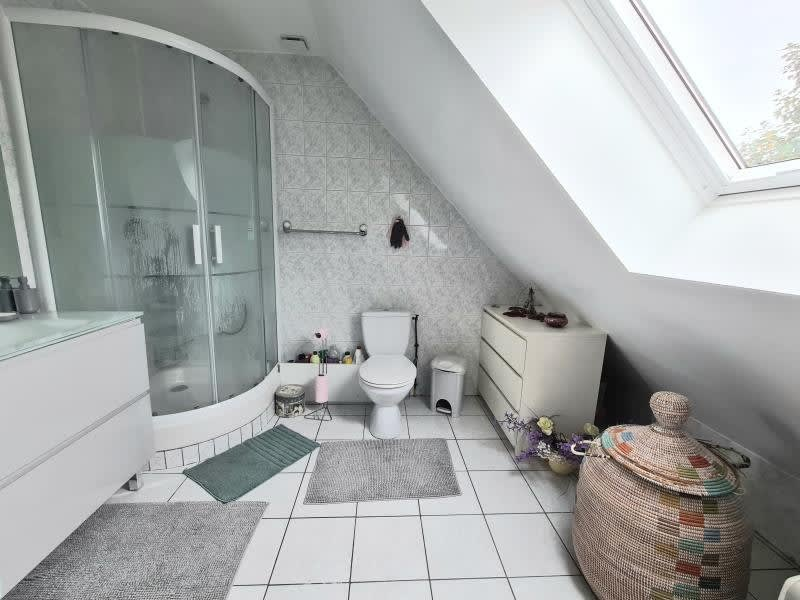 Sale house / villa Gonesse 412000€ - Picture 4