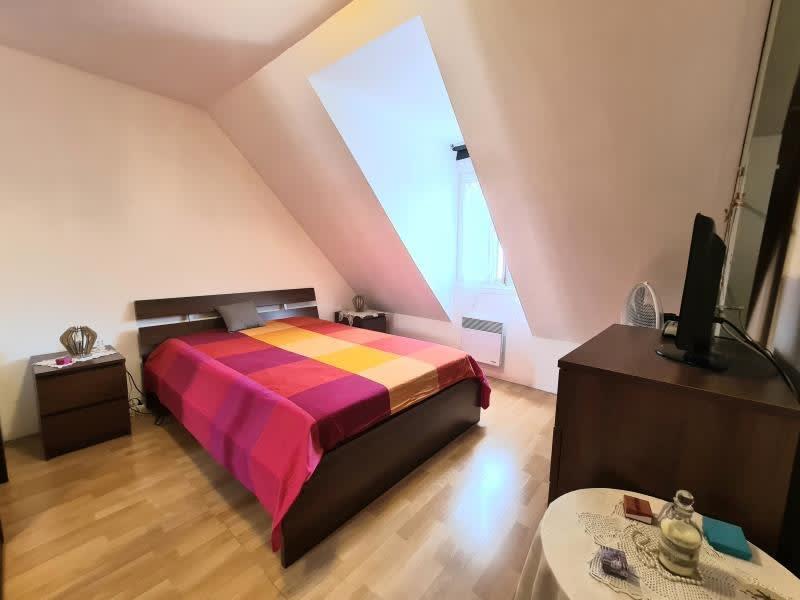 Sale house / villa Gonesse 412000€ - Picture 5