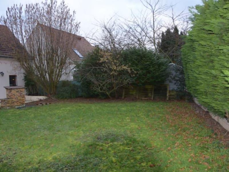 Sale house / villa Gonesse 362000€ - Picture 3