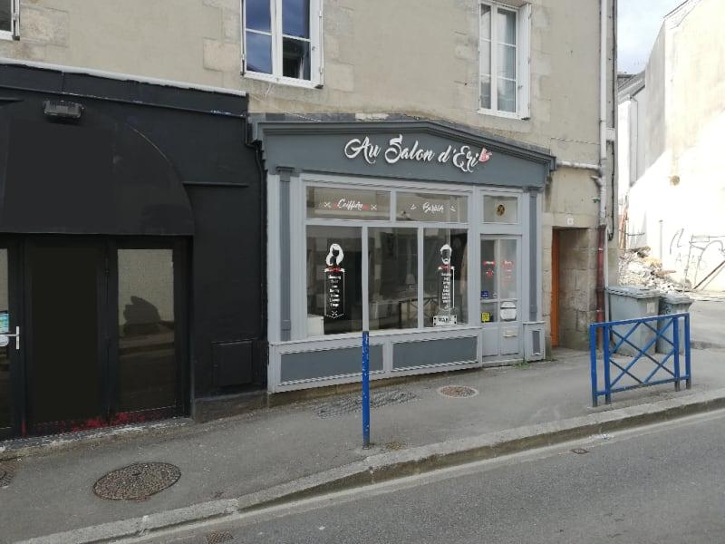Location local commercial Quimper 500€ HC - Photo 4