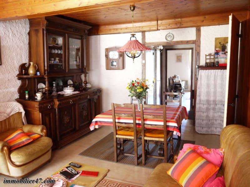Sale house / villa Monclar 59000€ - Picture 3