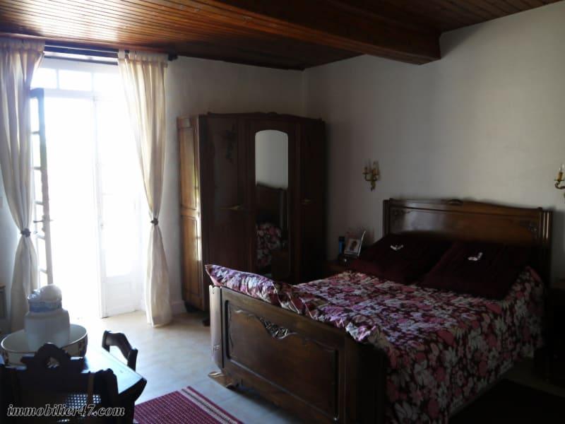 Sale house / villa Monclar 59000€ - Picture 8
