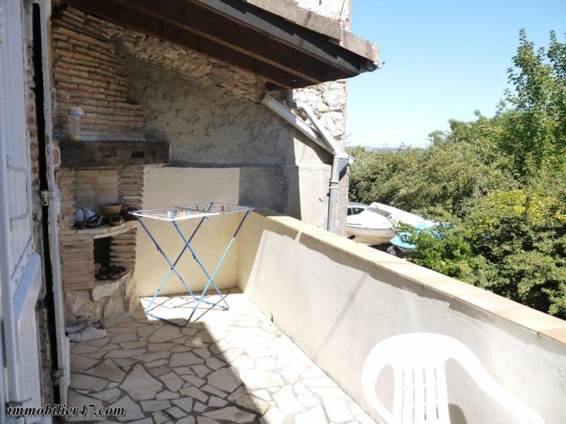 Sale house / villa Monclar 59000€ - Picture 9