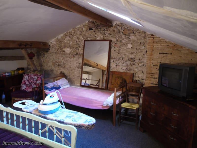 Sale house / villa Monclar 59000€ - Picture 12