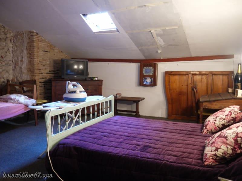 Sale house / villa Monclar 59000€ - Picture 13