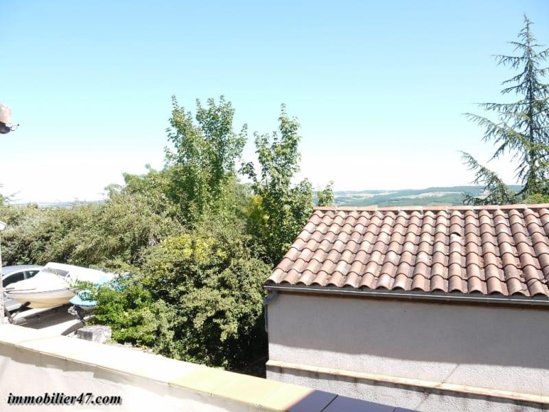 Sale house / villa Monclar 59000€ - Picture 14