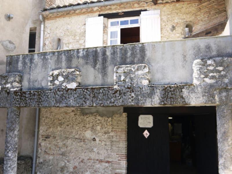 Sale house / villa Monclar 59000€ - Picture 15