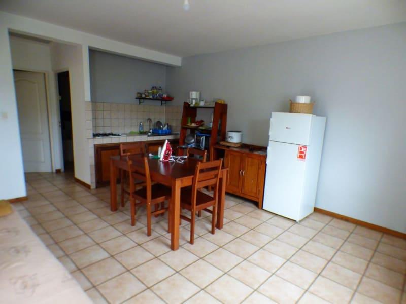 Sale apartment Le tampon 140000€ - Picture 3