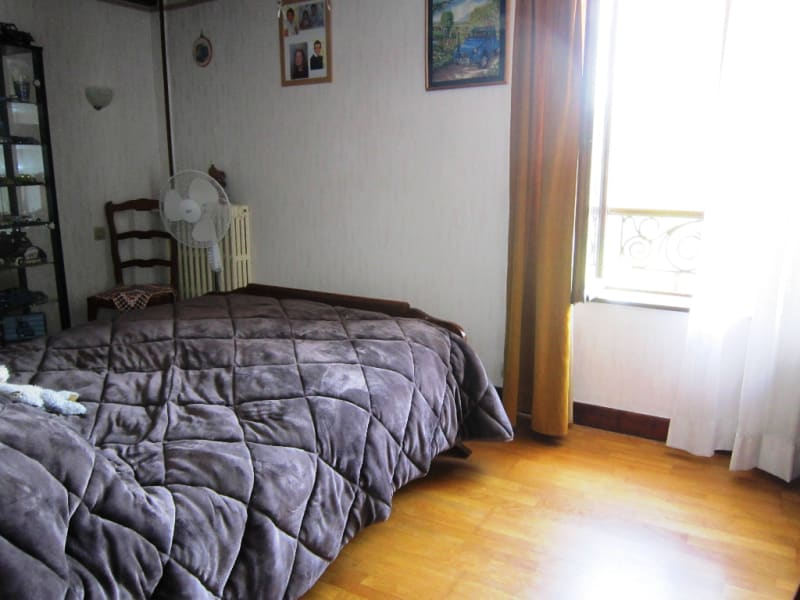 Sale house / villa La ferte sous jouarre 199000€ - Picture 10