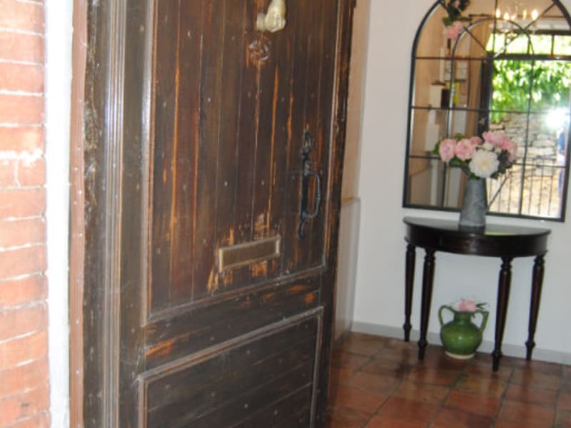 Sale house / villa Alzonne 139 000€ - Picture 2