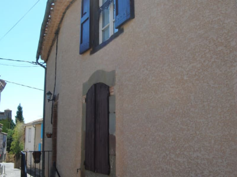 Sale house / villa Alzonne 139 000€ - Picture 4