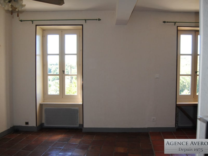 Sale house / villa Alzonne 139 000€ - Picture 6