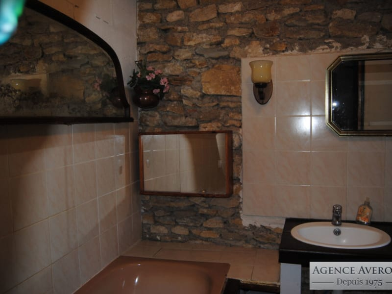 Sale house / villa Alzonne 139 000€ - Picture 15