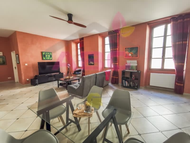 Sale apartment Brignoles 212 930€ - Picture 2