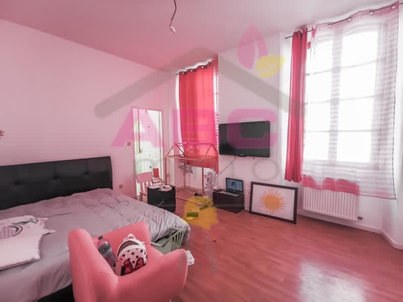 Sale apartment Brignoles 212 930€ - Picture 7
