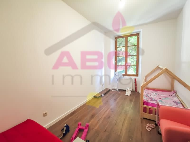 Sale apartment Brignoles 212 930€ - Picture 8