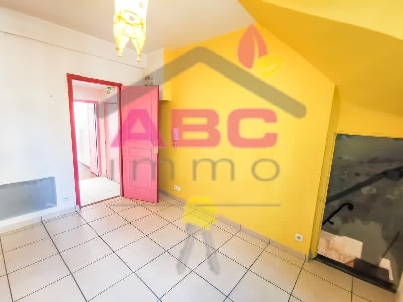 Vente appartement St maximin la ste baume 138 000€ - Photo 4