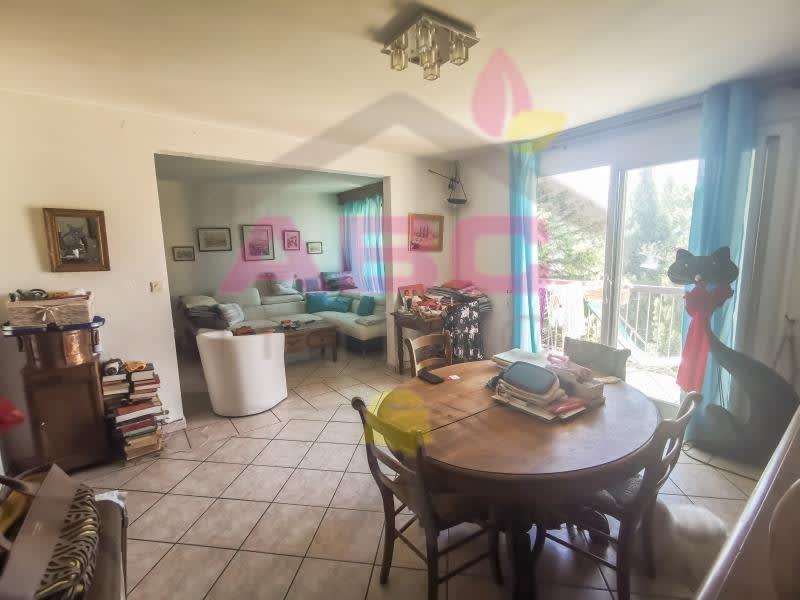 Sale apartment Aix en provence 349800€ - Picture 2