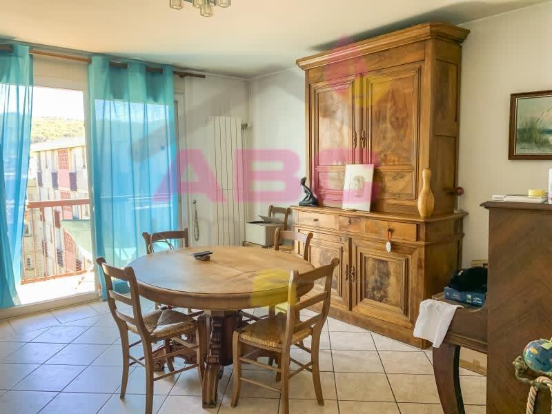 Sale apartment Aix en provence 349800€ - Picture 3