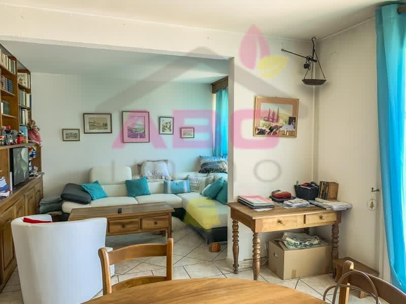 Sale apartment Aix en provence 349800€ - Picture 4