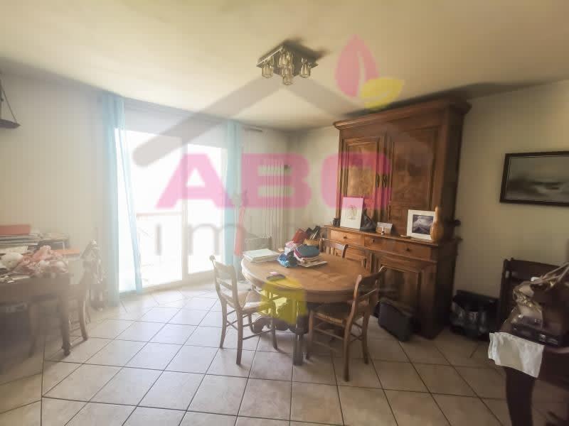 Sale apartment Aix en provence 349800€ - Picture 6