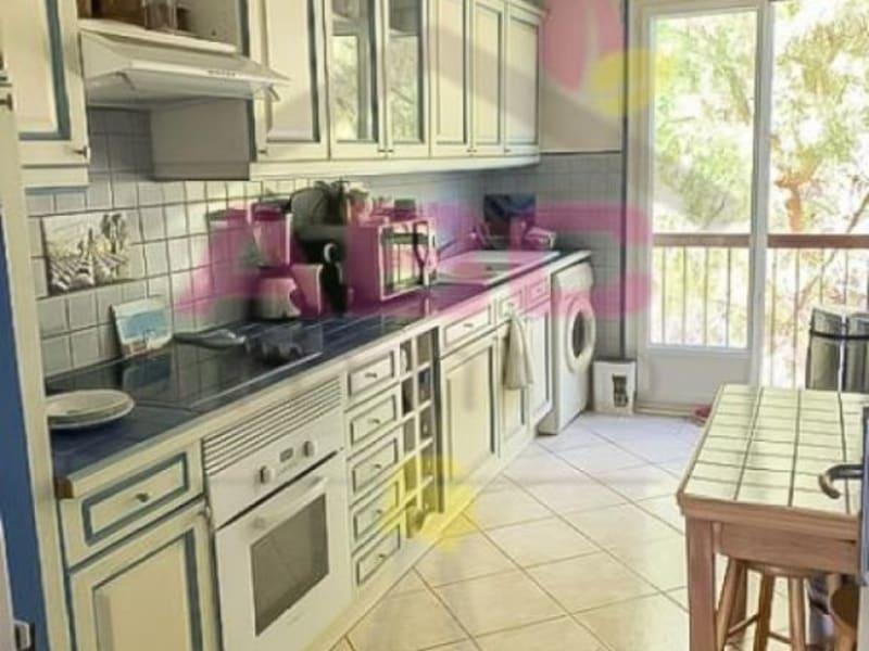 Sale apartment Aix en provence 349800€ - Picture 7