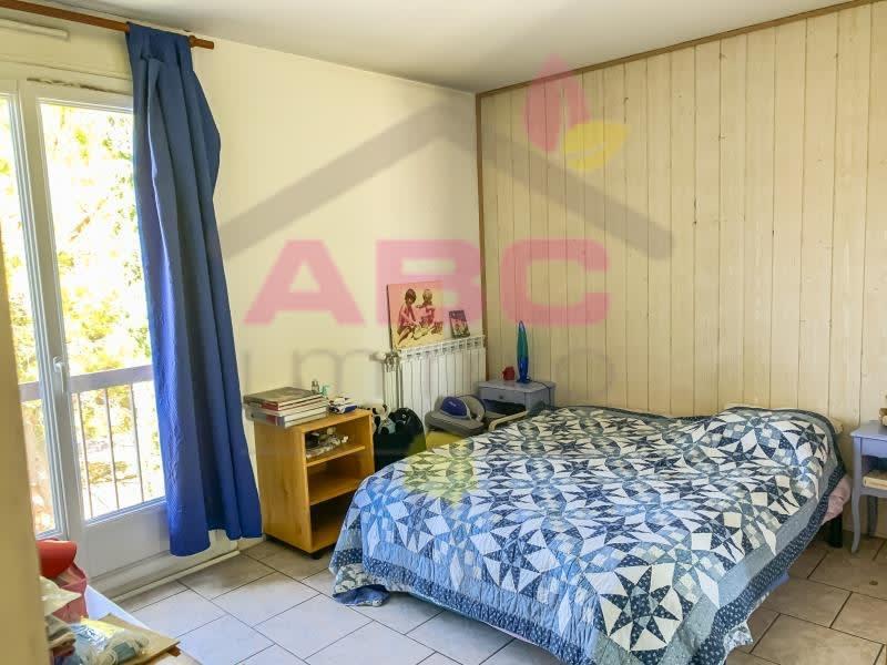 Sale apartment Aix en provence 349800€ - Picture 9