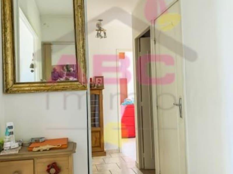 Sale apartment Aix en provence 349800€ - Picture 10