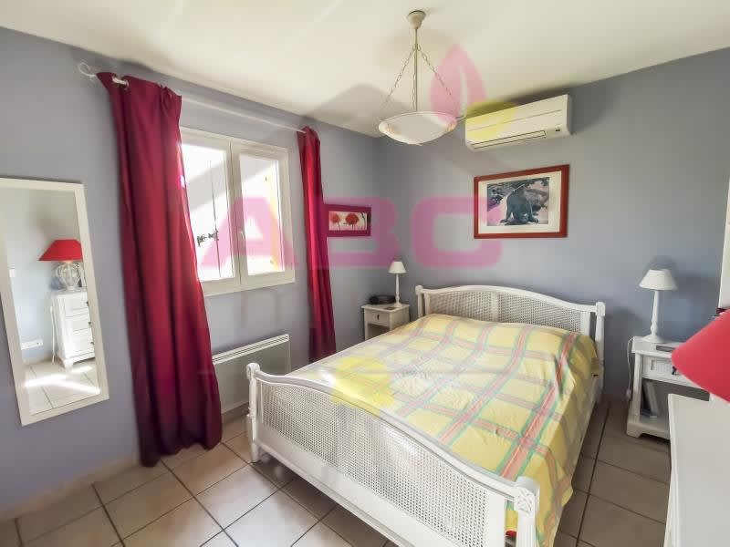 Sale house / villa St maximin la ste baume 371000€ - Picture 6